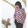 chemise-colette (3)