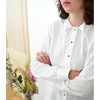 chemise-colette