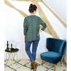 blouse-allumette (4)