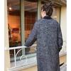 manteau-frisquette (1)