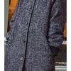 manteau-frisquette (2)