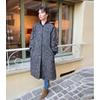 manteau-frisquette