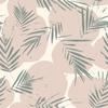 tissu-canopy-cactus (1)