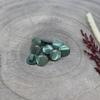 Bouton Swing - Cactus - Diamètre : 10 mm