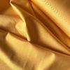 Lycra mat coloris curcuma 20 x 140 cm