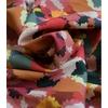 tissu-viscose-bouquet