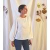 patron-robe-blouse-maia (1)