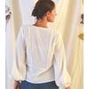 patron-robe-blouse-maia (2)