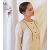 patron-robe-blouse-maia (3)
