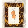 patron-robe-blouse-maia (4)