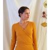 patron-robe-top-ludmilla (1)
