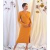 patron-robe-top-ludmilla (2)