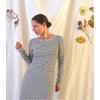 patron-robe-top-ludmilla (4)