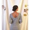 patron-robe-top-ludmilla (5)