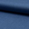 Viscose chambray Medium 20 x 140 cm