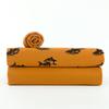 Carps-French-Terry-Dusan-Brown-SYAS-Fabrics-05b-