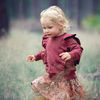 Gilly-Flowers-Viscose-Sunburn-Brown-SYAS-19b-