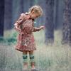 Gilly-Flowers-Viscose-Sunburn-Brown-SYAS-36b-