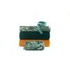Oriental-Garden-Canvas-Ponderosa-Green-SYAS-12