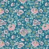 Liberty-Tana-Lawn-Alice-Caroline-Exclusive-Felicite-Teali