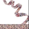 Biais Liberty Wiltshire bud noisette coloris C 50 cm