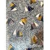 Liberty Sail Away coloris C 20 x 137 cm