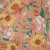 See-You-At-Six-Fabrics-Summer-2021-Bloom-Garden-L-Cafe-Creme-French-Terry-01b
