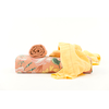 See-You-At-Six-Fabrics-Summer-2021-Bloom-Garden-L-Cafe-Creme-French-Terry-02