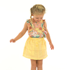 See-You-At-Six-Fabrics-Summer-2021-Bloom-Garden-L-Cafe-Creme-French-Terry-20b
