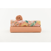 See-You-At-Six-Fabrics-Summer-2021-Bloom-Garden-L-Cafe-Creme-French-Terry-03