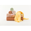 See-You-At-Six-Fabrics-Summer-2021-Bloom-Garden-L-Cafe-Creme-French-Terry-04
