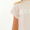 See-You-At-Six-Fabrics-Summer-2021-Solid-Color-Primrose-Pink-French-Ribbing-02b