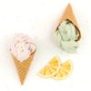 See-You-At-Six-Fabrics-Summer-2021-Solid-Color-Fog-Green-Ribbing-12b