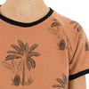 See-You-At-Six-Fabrics-Summer-2021-Palm-Trees-M-Pecan-Brown-French-Terry-22b