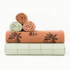 See-You-At-Six-Fabrics-Summer-2021-Palm-Trees-M-Pecan-Brown-French-Terry-40b