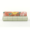 See-You-At-Six-Fabrics-Summer-2021-Bloom-Garden-L-Cafe-Creme-Doube-Gauze-05b