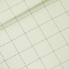 See-You-At-Six-Fabrics-Summer-2021-Thin-Grid-Fog-Green-French-Terry-01b