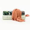 See-You-At-Six-Fabrics-Summer-2021-Jungle-M-Green-Gables-Canvas-04b