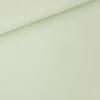 """COUPON de Sweat léger """"French Terry"""" uni coloris fog green 2m x 150 cm"""