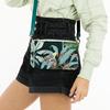 See-You-At-Six-Fabrics-Summer-2021-Jungle-M-Green-Gables-Canvas-40b