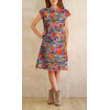 R-708-Paparounes-Spices_Products-Inspiration_Dress