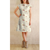 K-14455-Coyote-Quail-Jojoba-Product-Inspiration-Dress