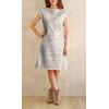 K-22033-Lively-Rosebuds-Crystal-Product-Inspiration-Dress