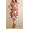 K-22037-Everlasting-Blooms-Berry-Product-Inspiration-Dress