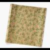 Rouleau de papier cadeau doré Largeur : 74 cm Longueur : 2m40