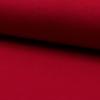Bord côte rouge 20 x 72 cm