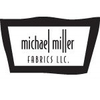 Michael Miller