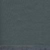 Jersey 100% coton gris 20 x 140 cm