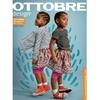 Magazine Ottobre Design 3/2014 en français