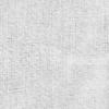 Lin irisé épais blanc 20x140 cm
